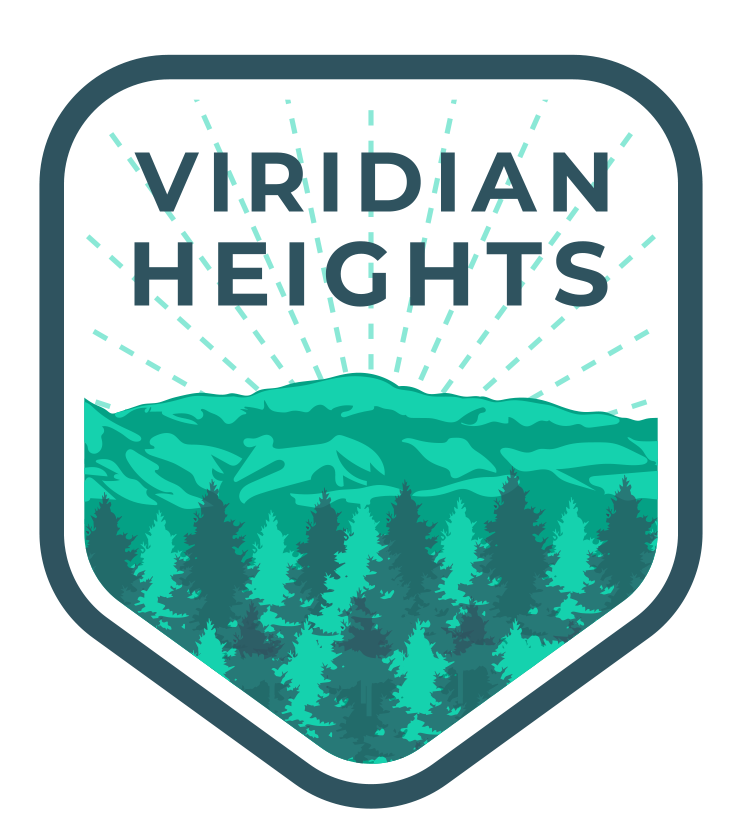 Viridian Heights
