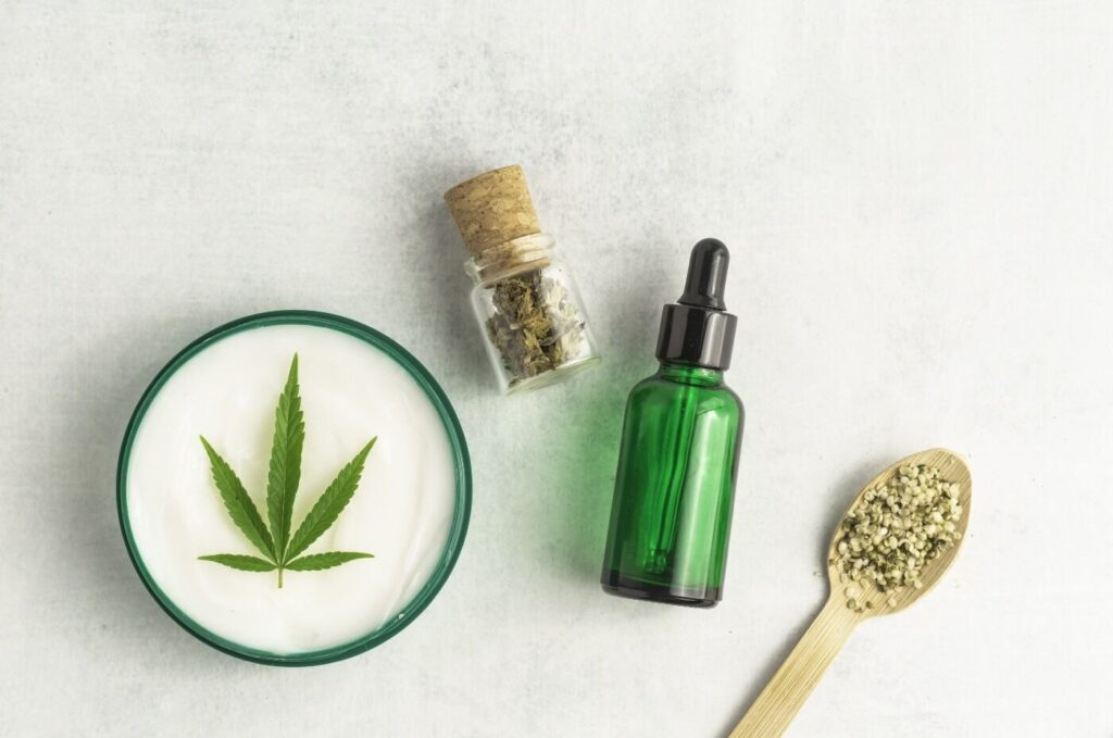 what is the best way to consume cbd
